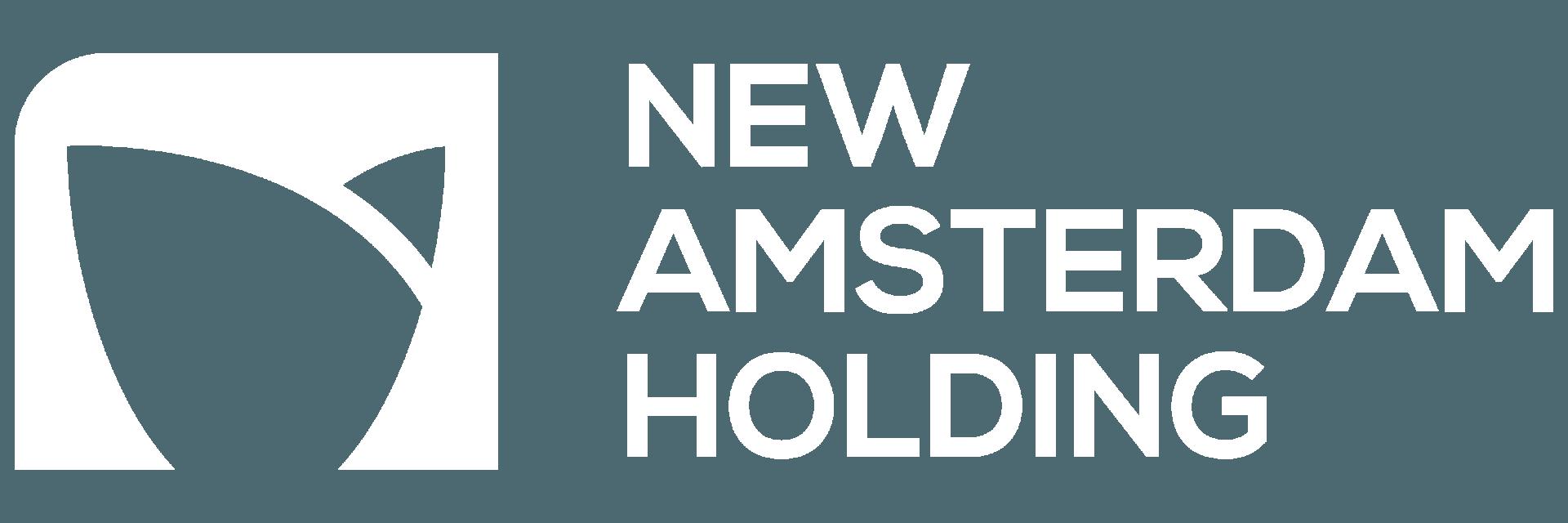 New Amsterdam Holding